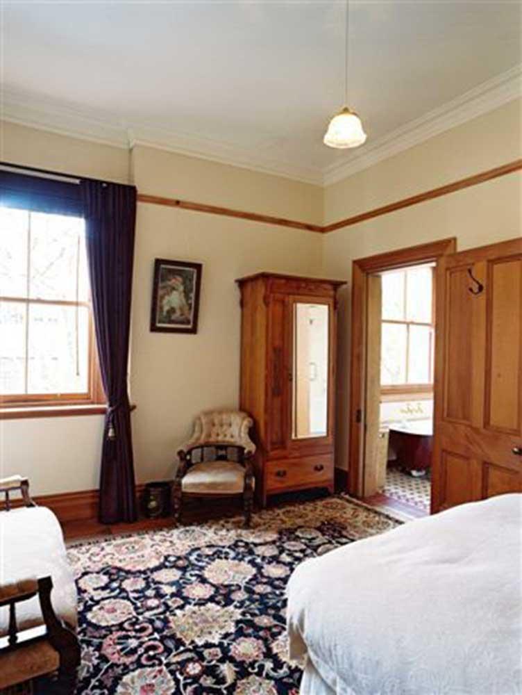 Batten-room