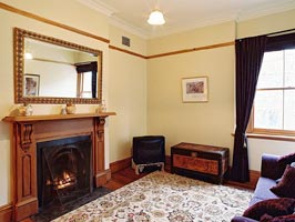 batten-room-fireplace