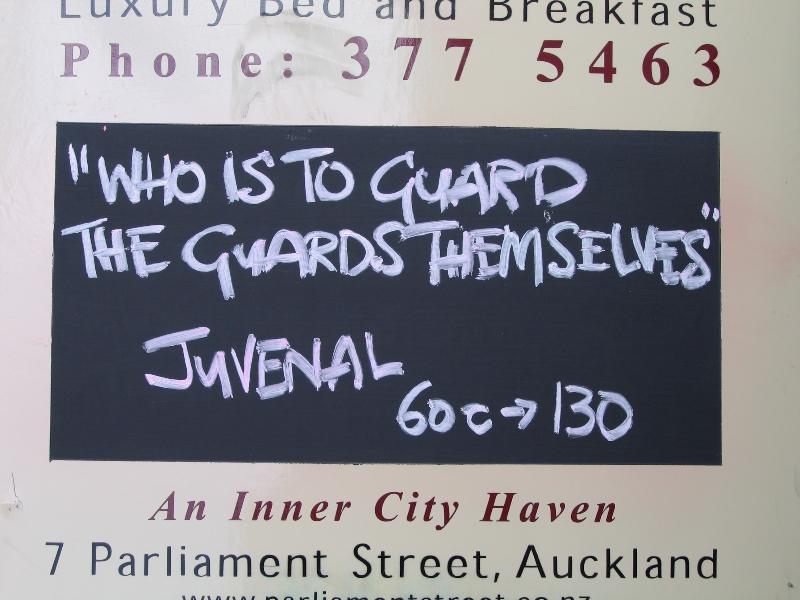 2006_03_17_blackboard_004