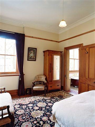 Batten room